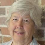 Karen Colley