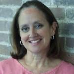 Robyn Schroth