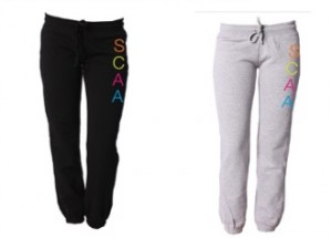 SCAA-fleece-pants-cropped