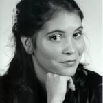 christina-romich